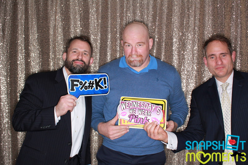03-29-2019 - Fifty 50 Martial Arts Academy Party_088.JPG