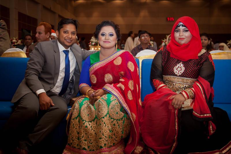 Z.M.-1242-Wedding-2015-Snapshot.jpg