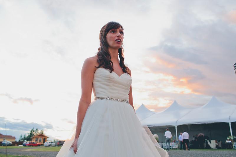 Jessica Todd_Wedding-1032.jpg