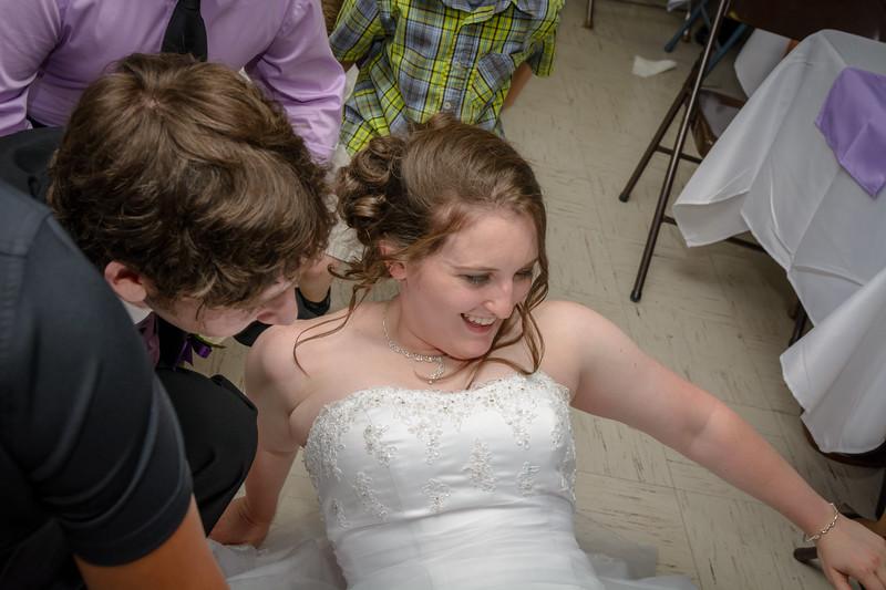 Kayla & Justin Wedding 6-2-18-563.jpg