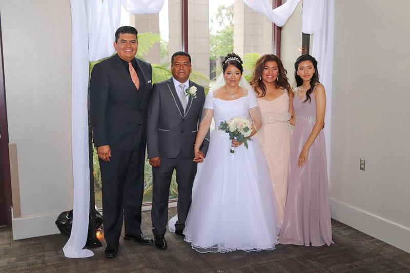 A&F_wedding-467.jpg