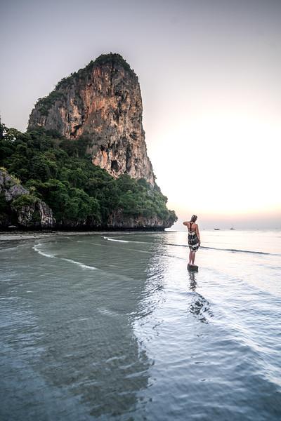 Thailand-230.jpg