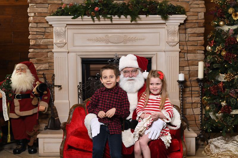 Santa2018.TylerBoye.-22.jpg