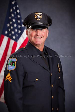 Officer 15