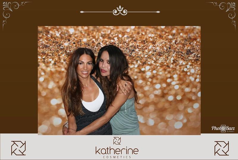 Katherines Cosmetics (1).jpg