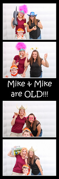 2019.03.02 - Mike&Mike's Party - Nokomis, FL