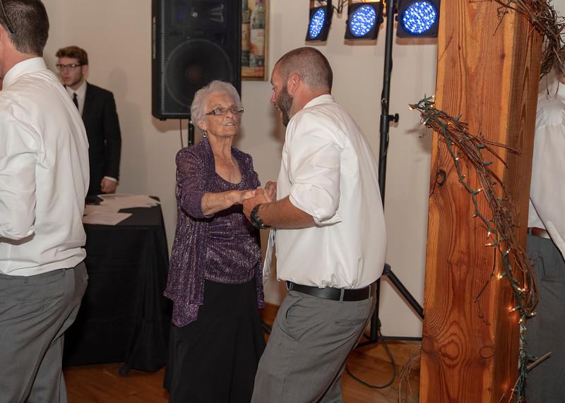 Hartman-Wedding-r-0807.jpg