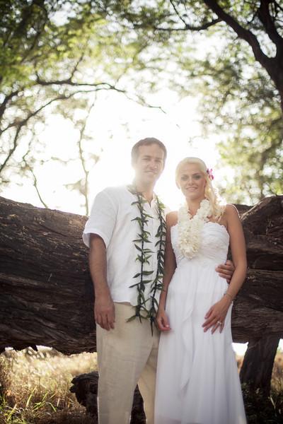 20121011_WEDDING_Janny_and_Mike_IMG_1023.jpg