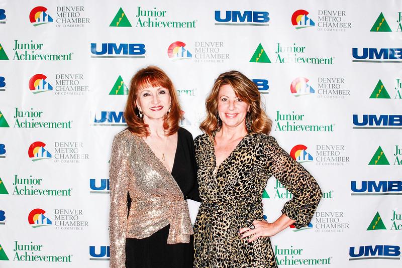 Junior Achievement Colorado Business Hall of Fame-Colorado Photo Booth Rental-SocialLightPhoto.com-32.jpg