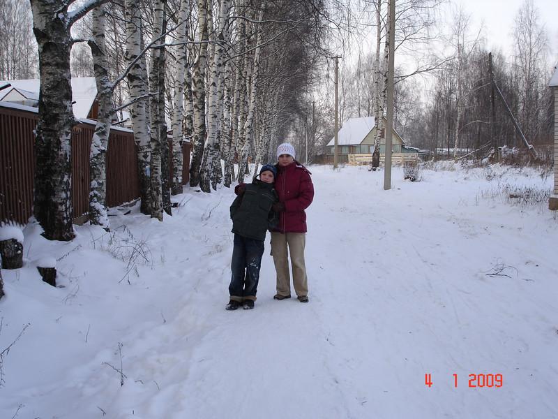 2008-12-31 НГ Кострома 80.JPG