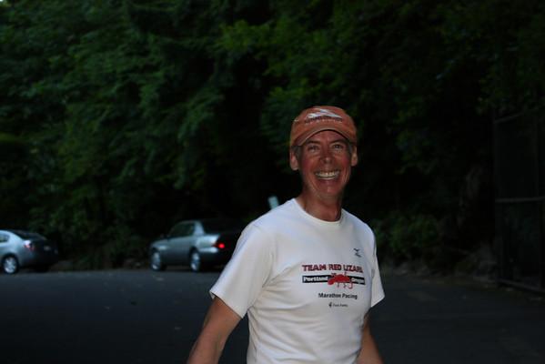 20100724 - Tour de Goose Goozard Challenge