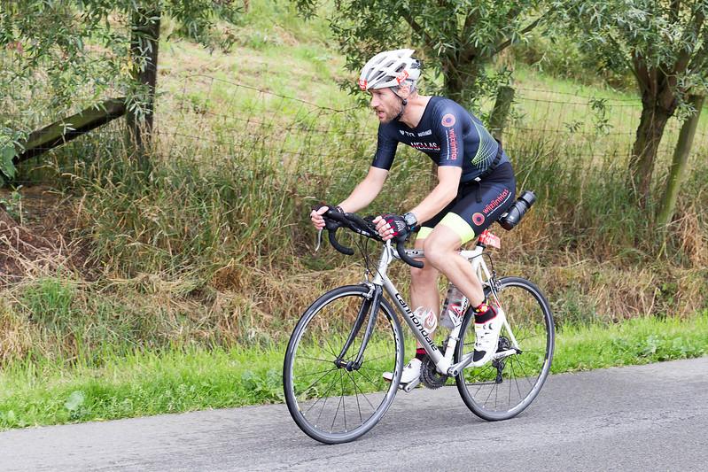 Challenge-Geraardsbergen-Rene-268.jpg