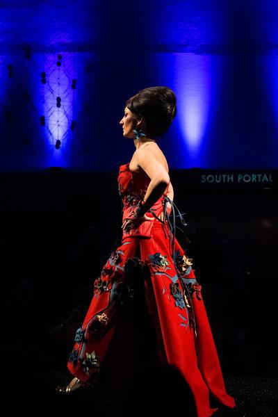 IIDA Couture 2014-390.jpg