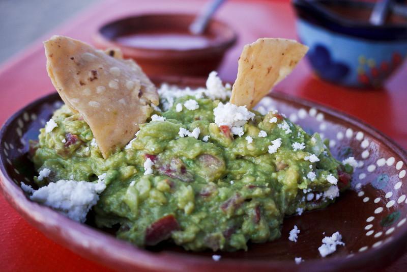 guacamole (14).jpg