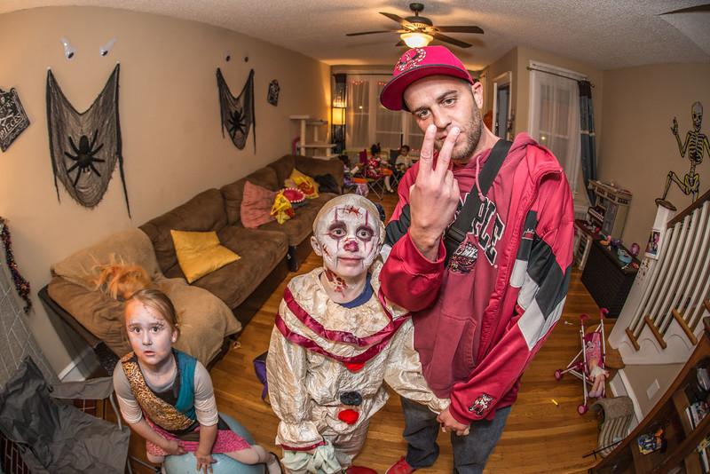 Dez Halloween 2015 06.jpg