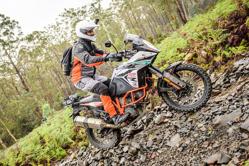 2019 KTM Australia Adventure Rallye (370).jpg