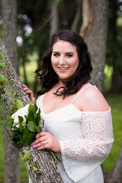 Hayden Tori Wedding CC LBPhotography All Rights Reserved--10.jpg