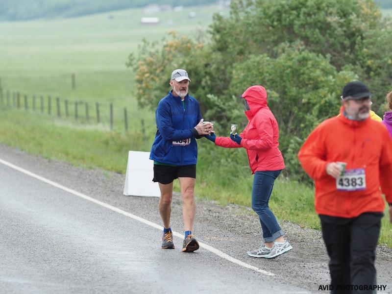 Millarville Marathon 2018 (355).jpg