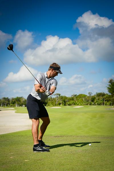 Cancun-20120914-1723--2090267841-O.jpg