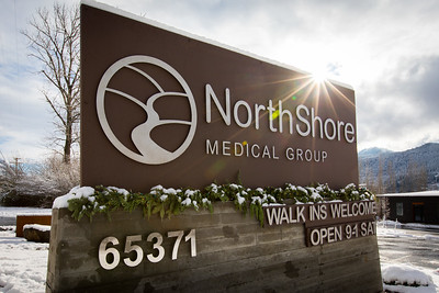 NorthShore Medical