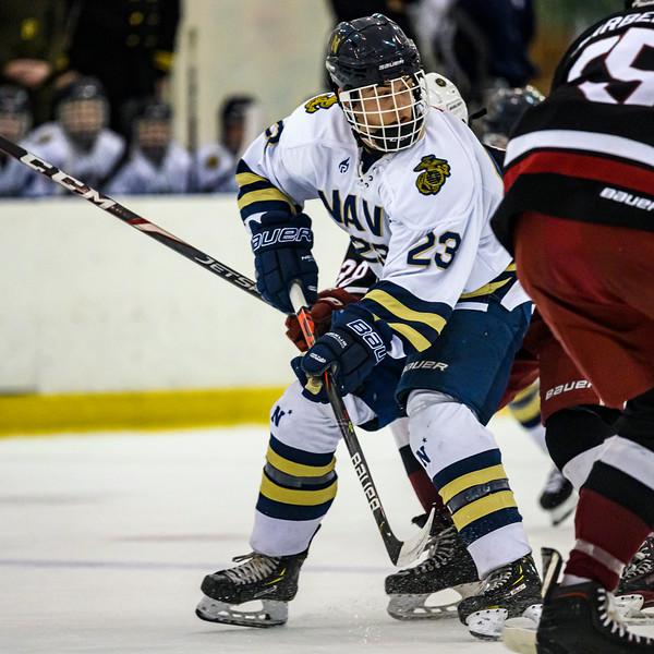 2020-01-24-NAVY_Hockey_vs_Temple-136.jpg