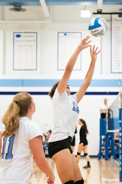 Volleyball-6.jpg