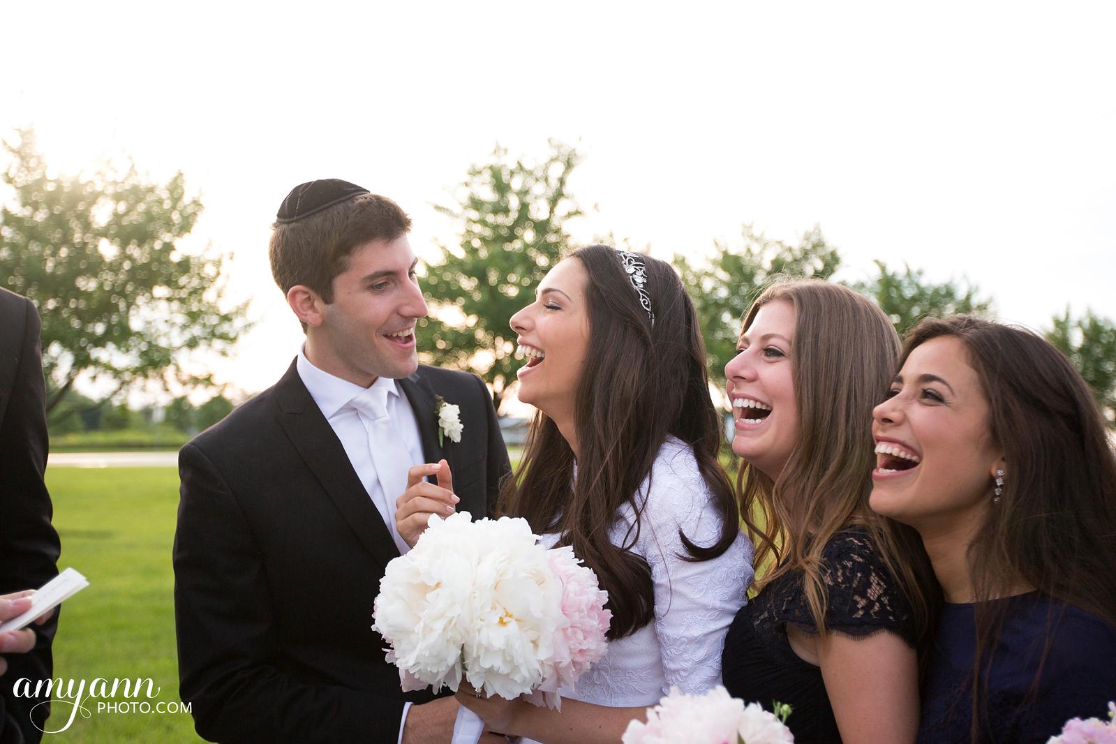 valerydanny_weddingblog063