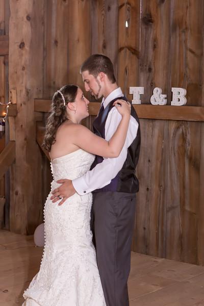 Tasha and Brandon Wedding-273.jpg