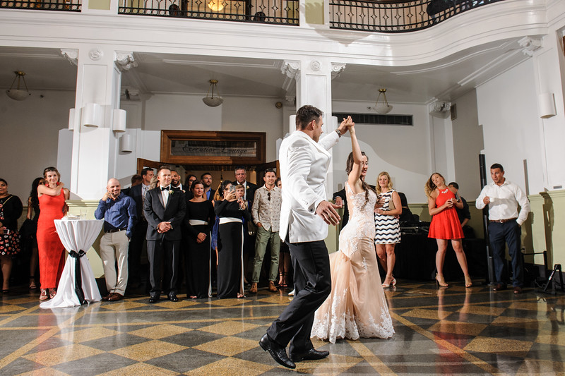 Everett Seattle monte cristo ballroom wedding photogaphy -0180.jpg