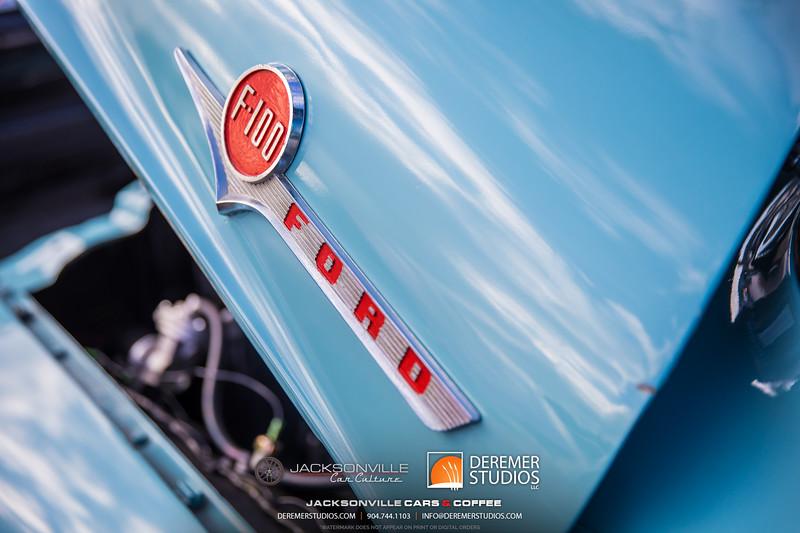 2019 11 Jax Car Culture - Cars and Coffee 013A - Deremer Studios LLC