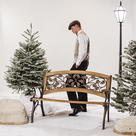 Christmas14