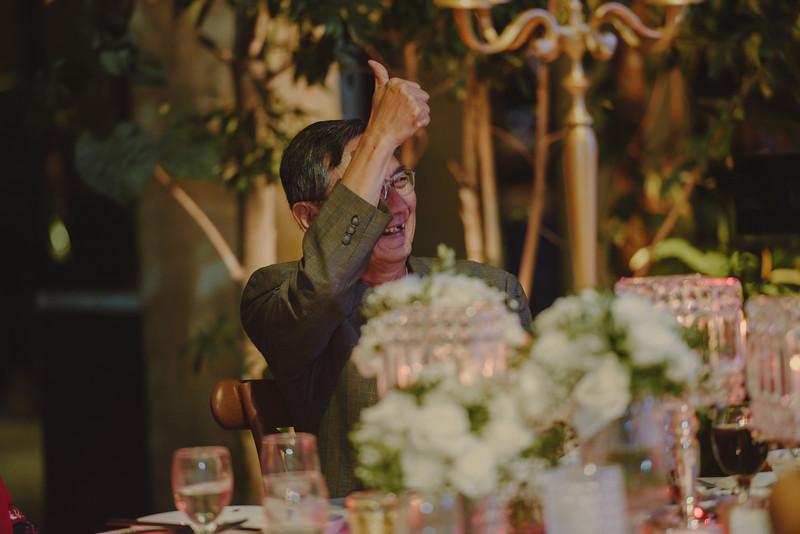 Dennis & Pooi Pooi Banquet-846.jpg