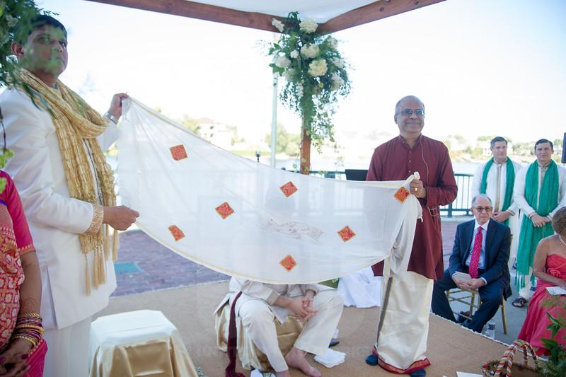 BAP_HERTZBERG-WEDDING_20141011-078.jpg