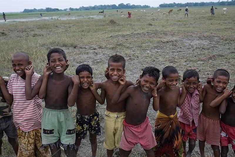 sujaN-Map-0212-Stock Photo for UNICEF-07-01-2020.JPG