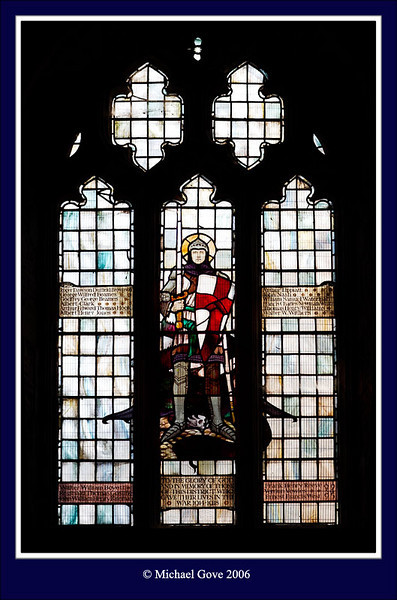 Easter Compton church stained glass window (62812990).jpg
