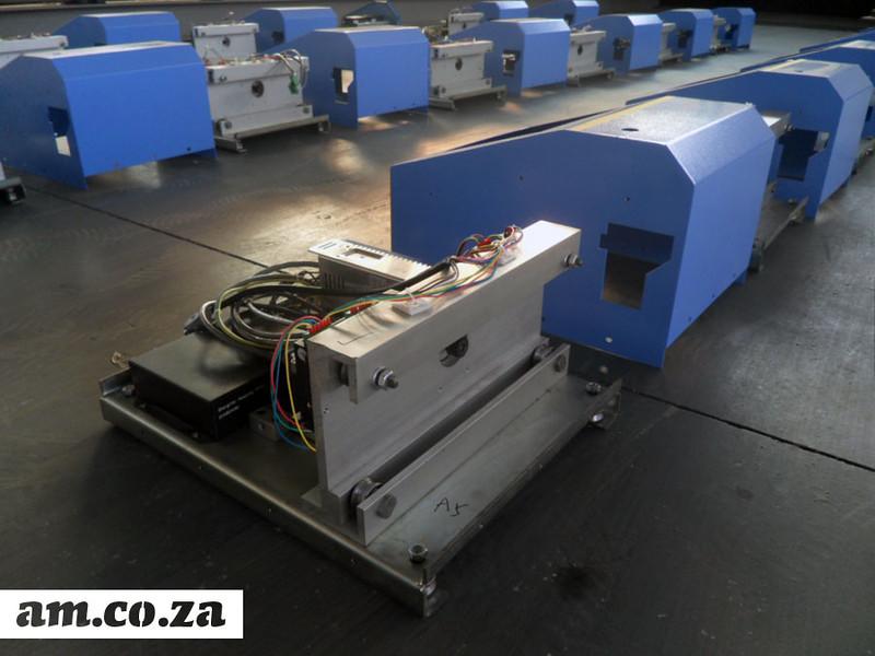 CNC-Metalwise-Plasma-Cutter-16.jpg