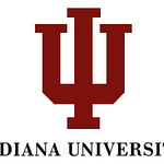 indiana-university-issues-an-alert-after-person-with-handgun-reported-near-its-bloomington-campus