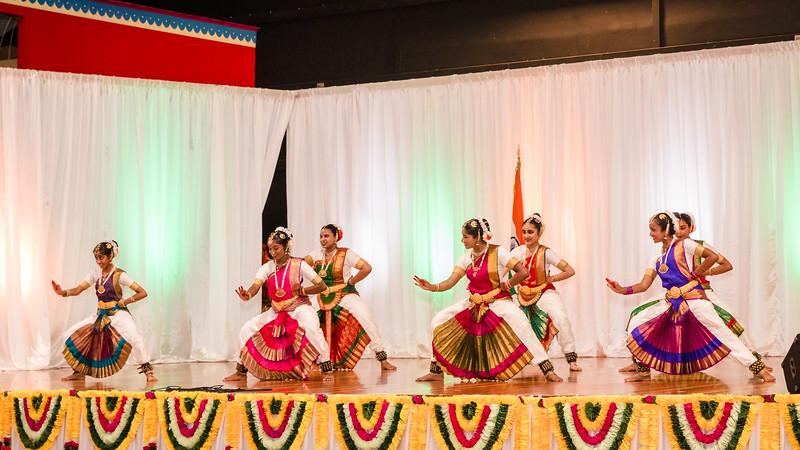 Indian National Day 2020 (Gala Dinner)-274.jpg