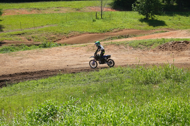 FCA Motocross camp 20170989day2.JPG