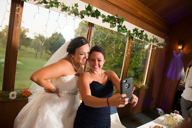 Waters wedding570.jpg