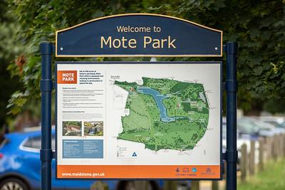 2018 - Mote Park 011