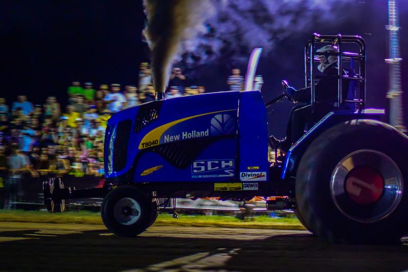 Tractor Pulling 2015 V3-0174.jpg