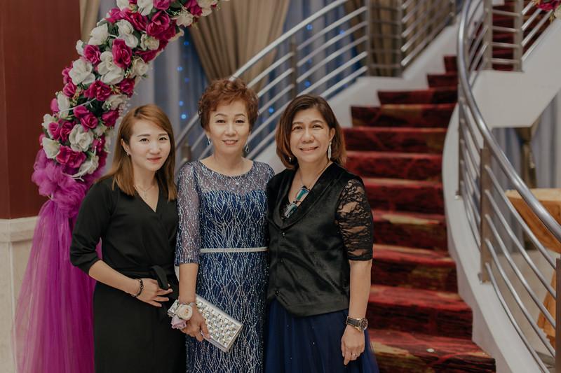 Choon Hon & Soofrine Banquet-88.jpg