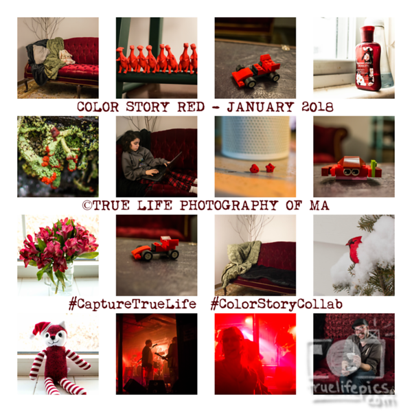 Red Color Story 2018 .png