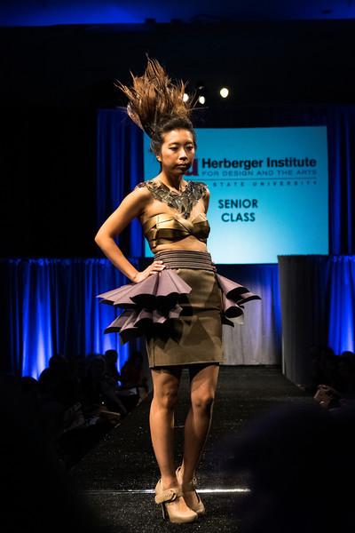 IIDA Couture 2014-309.jpg