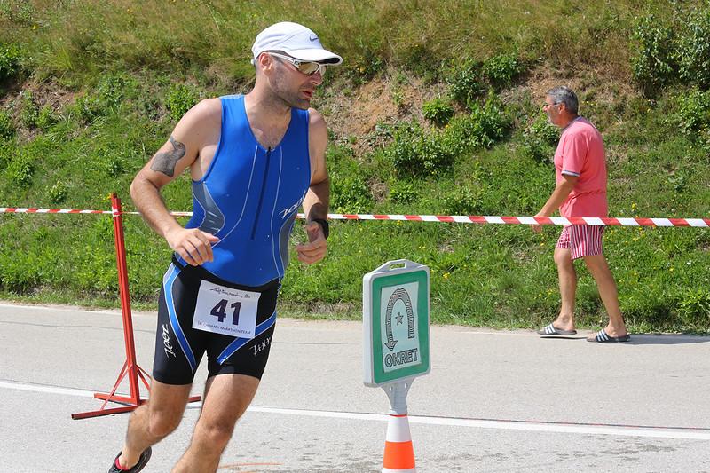 Triatlon305.jpg