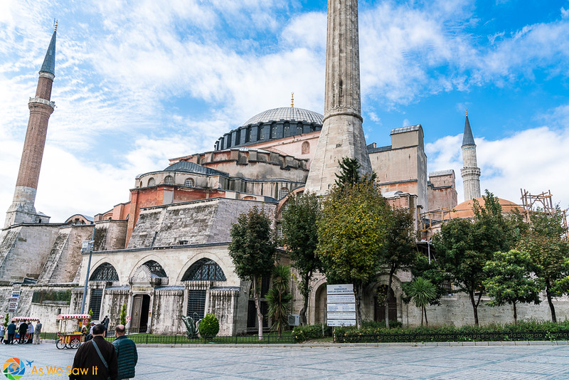 Istanbul-Turkish-Airlines-08553.jpg