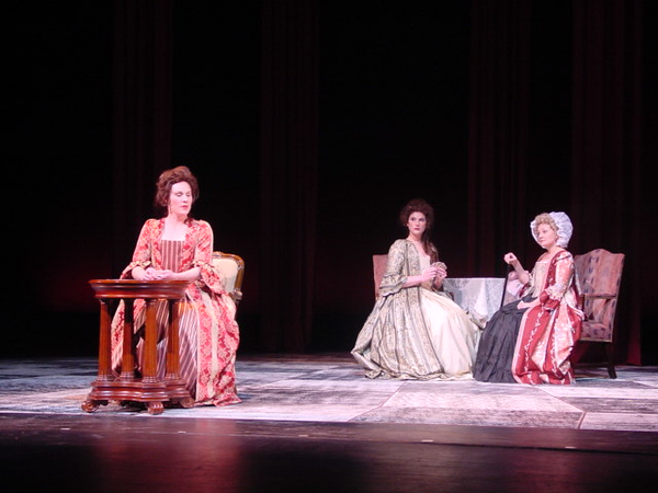 Production Photos 019.jpg