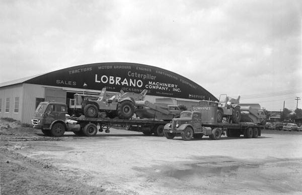 Lorano Machinery Company.jpg