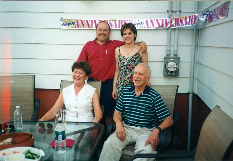 McNair 40th Wedding Anniversary June 2002.jpg